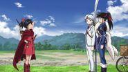 Yashahime Princess Half-Demon Episode 9 0357