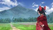 Yashahime Princess Half-Demon Episode 9 0373