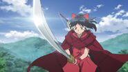 Yashahime Princess Half-Demon Episode 9 0438