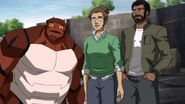 Young.Justice.S03E09 0411