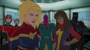 Avengers Assemble (12)