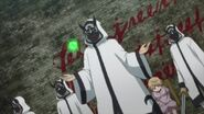 Black Clover Episode 145 0483