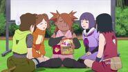 Boruto Naruto Next Generations - 07 0155