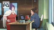 Boruto Naruto Next Generations Episode 25 0011