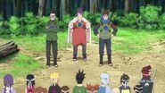 Boruto Naruto Next Generations Episode 36 0202