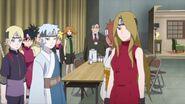 Boruto Naruto Next Generations Episode 69 0450