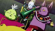 Dragon Ball Super Episode 104 0621