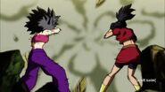 Dragon Ball Super Episode 112 0279