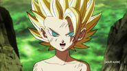 Dragon Ball Super Episode 113 0962