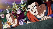 Dragon Ball Super Episode 126 0973