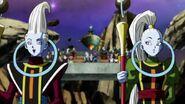 Dragonball Super 131 0993