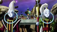 Dragonball Super 131 0997