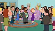 Family Guy Season 18 Episode 17 0058