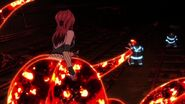 Fire Force Episode 21 0135