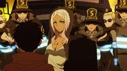 Fire Force Episode 4 1043