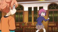 Food Wars! Shokugeki no Soma Season 3 Episode 13 0447