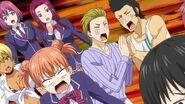 Food Wars Shokugeki no Soma Season 4 Episode 2 0536