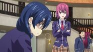 Food Wars Shokugeki no Soma Season 4 Episode 3 0647
