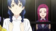 Food Wars Shokugeki no Soma Season 4 Episode 8 0448