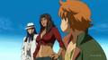 Gundam Orphans S2 (177)