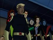 Hex Factor 35 X-Men group.png