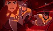 Justice League Action Women (114)