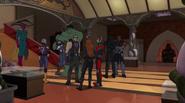 Marvels Avengers Assemble Season 4 Episode 13 (9)
