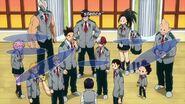 My Hero Academia Season 4 Episode 19 0386