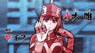 My Hero Academia Season 5 Episode 10 0473