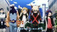 My Hero Academia Season 5 Episode 1 0279