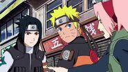 Naruto-shippden-episode-dub-443-0424 28652346688 o