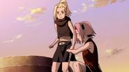 Naruto-shippuden-episode-40623392 39900279341 o
