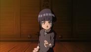 Naruto38702577 (137)