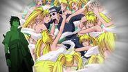 Naruto Shippuden Episode 478 0730
