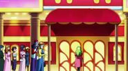 Watch Dragon Ball Super 91e 0761
