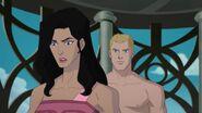 Wonder Woman Bloodlines 0212