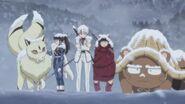 Yashahime Princess Half-Demon Episode 14 0563