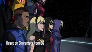 Young.justice.s03e01 0240