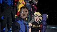 Young.justice.s03e01 0243