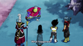 000018 Dragon Ball Heroes Episode 703244