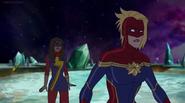 Avengers Assemble (272)