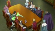 Black Clover Episode 130 0890