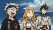 Black Clover Episode 76 0280
