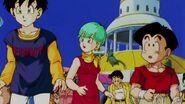 Dragon-ball-kai-2014-episode-64-0358 41802703724 o