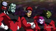 Dragon Ball Super Episode 101 (75)