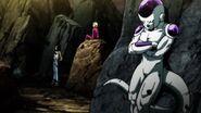 Dragon Ball Super Episode 110 0494