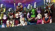 Dragon Ball Super Episode 125 0837