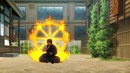 Fire Force Season 2 Episode 23 0490