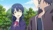 Food Wars Shokugeki no Soma Season 3 Episode 1 0196