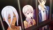Food Wars Shokugeki no Soma Season 4 Episode 1 1016